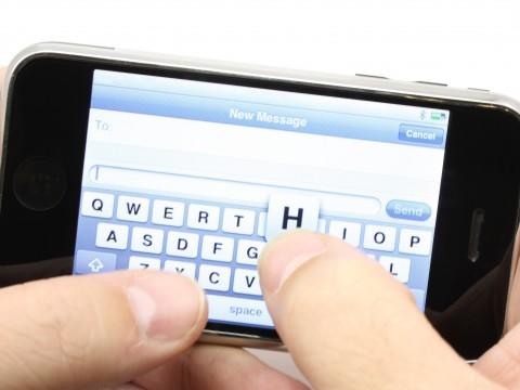 Text to 9-1-1 - LETA911LETA911